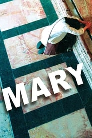 Streaming sources for Mary