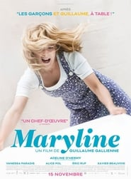 Streaming sources for Maryline