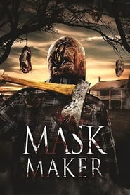 Streaming sources for Mask Maker