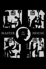 Streaming sources for Master of the House