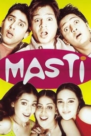 Streaming sources for Masti