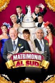 Streaming sources for Matrimonio al Sud