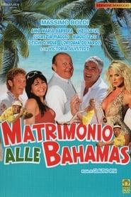 Streaming sources for Matrimonio alle Bahamas