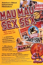 Streaming sources for Mau Mau Sex Sex