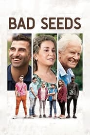 Streaming sources for Bad Seeds