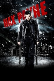 Streaming sources for Max Payne