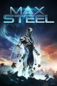 Streaming sources for Max Steel