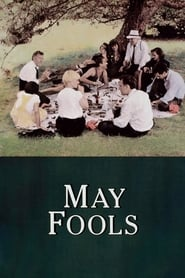 Streaming sources for May Fools