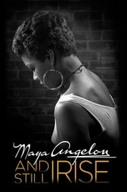 Streaming sources for Maya Angelou And Still I Rise
