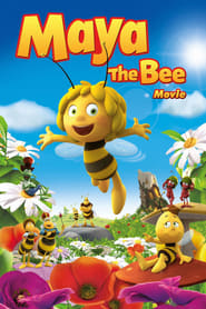 Streaming sources for Maya the Bee Movie