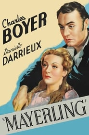Streaming sources for Mayerling