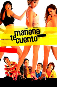 Streaming sources for Maana te cuento