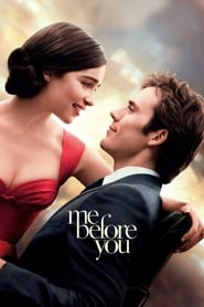 Streaming sources for Me Before You