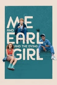 Streaming sources for Me and Earl and the Dying Girl