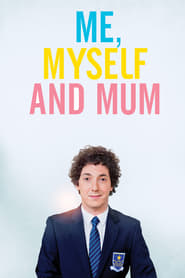 Streaming sources for Me Myself and Mum