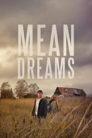 Streaming sources for Mean Dreams