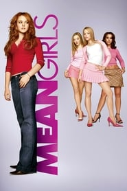 Streaming sources for Mean Girls