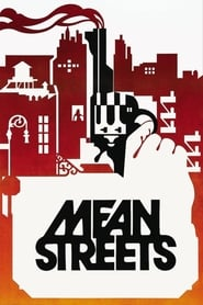 Streaming sources for Mean Streets