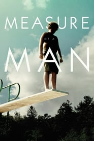Streaming sources for Measure of a Man