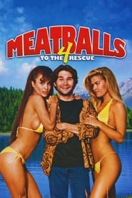 Streaming sources for Meatballs 4