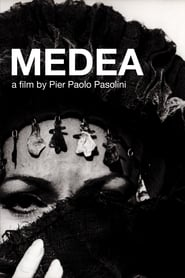 Streaming sources for Medea