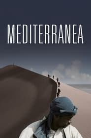 Streaming sources for Mediterranea