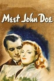 Streaming sources for Meet John Doe