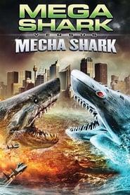 Streaming sources for Mega Shark vs Mecha Shark