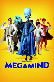 Streaming sources for Megamind