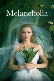 Streaming sources for Melancholia