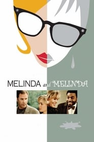 Streaming sources for Melinda and Melinda