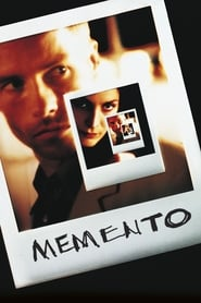 Streaming sources for Memento