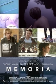 Streaming sources for Memoria