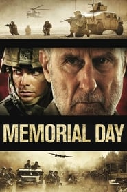 Streaming sources for Memorial Day