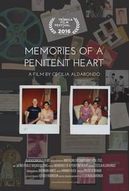 Streaming sources for Memories of a Penitent Heart