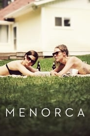 Streaming sources for Menorca