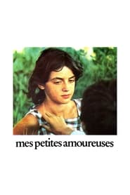 Streaming sources for Mes Petites Amoureuses