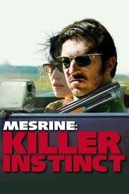Streaming sources for Mesrine Killer Instinct