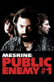 Streaming sources for Mesrine Public Enemy No 1