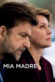 Streaming sources for Mia madre