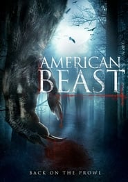 Streaming sources for American Beast