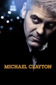 Streaming sources for Michael Clayton