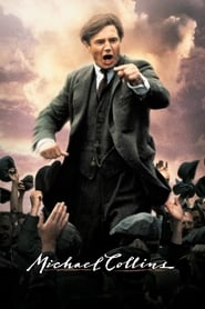Streaming sources for Michael Collins