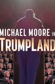 Streaming sources for Michael Moore in TrumpLand