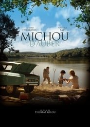 Streaming sources for Michou dAuber