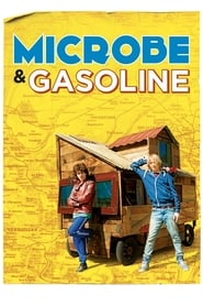 Streaming sources for Microbe  Gasoline
