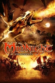 Streaming sources for Midnight Chronicles