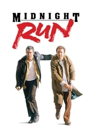 Streaming sources for Midnight Run