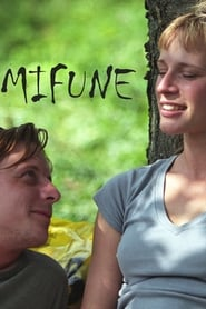 Streaming sources for Mifune