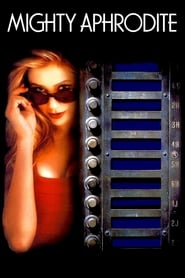 Streaming sources for Mighty Aphrodite